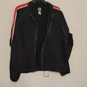 NSEW Jacket